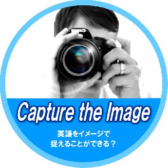 Capture the Image